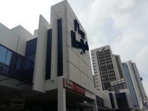 Local Comercial En Alquileren Panama, Bellavista, Panama, PA RAH: 19-11973