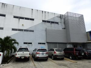 Local Comercial En Alquileren Panama, 12 De Octubre, Panama, PA RAH: 19-12025
