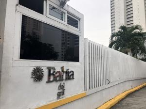 Apartamento En Alquileren Panama, Coco Del Mar, Panama, PA RAH: 19-12057
