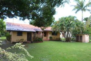 Casa En Alquileren Chame, Coronado, Panama, PA RAH: 19-12058