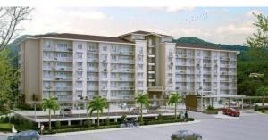 Apartamento En Alquileren Panama, Panama Pacifico, Panama, PA RAH: 19-12070