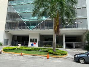 Apartamento En Alquileren Panama, Costa Del Este, Panama, PA RAH: 19-12078