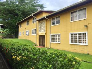 Apartamento En Alquileren Panama, Clayton, Panama, PA RAH: 19-12082