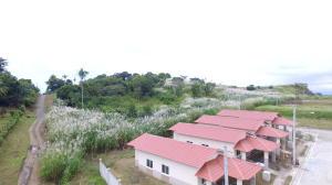 Terreno En Ventaen Panama, Las Mananitas, Panama, PA RAH: 19-12186