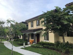 Casa En Alquileren Panama, Panama Pacifico, Panama, PA RAH: 19-12100