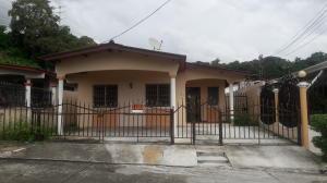 Casa En Alquileren Panama, Brisas Del Golf, Panama, PA RAH: 19-12093