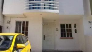 Casa En Ventaen Panama, 24 De Diciembre, Panama, PA RAH: 19-12106