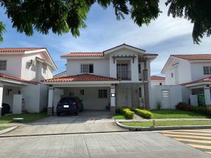 Casa En Alquileren Panama, Versalles, Panama, PA RAH: 19-12110
