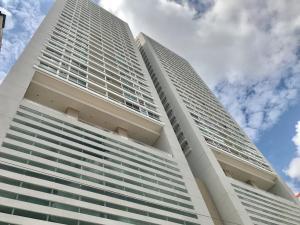 Apartamento En Alquileren Panama, San Francisco, Panama, PA RAH: 19-12127