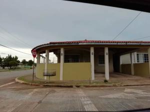 Casa En Ventaen La Chorrera, Chorrera, Panama, PA RAH: 19-12124