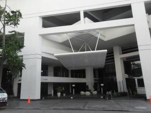 Oficina En Alquileren Panama, Avenida Balboa, Panama, PA RAH: 19-12125