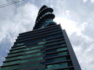 Oficina En Alquileren Panama, Bellavista, Panama, PA RAH: 19-12387