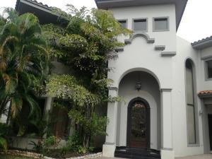 Casa En Alquileren Panama, Costa Del Este, Panama, PA RAH: 19-12128