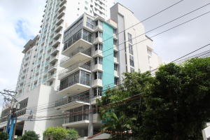 Apartamento En Ventaen Panama, Parque Lefevre, Panama, PA RAH: 19-12136