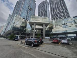 Consultorio En Alquileren Panama, Avenida Balboa, Panama, PA RAH: 19-12144