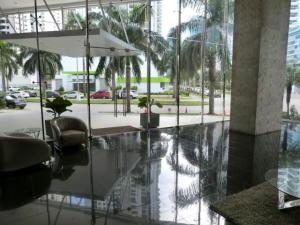 Apartamento En Alquileren Panama, Costa Del Este, Panama, PA RAH: 19-12182