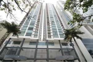 Apartamento En Alquileren Panama, Costa Del Este, Panama, PA RAH: 19-11556