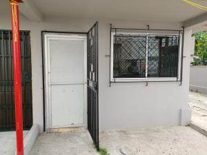 Apartamento En Alquileren Panama, Parque Lefevre, Panama, PA RAH: 19-12169