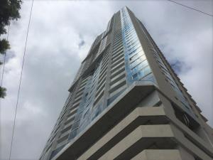 Apartamento En Alquileren Panama, San Francisco, Panama, PA RAH: 19-12173