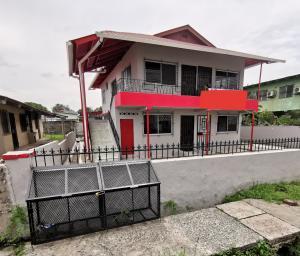 Casa En Alquileren Panama, Parque Lefevre, Panama, PA RAH: 19-12174