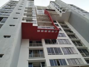 Apartamento En Alquileren Panama, San Francisco, Panama, PA RAH: 19-12177