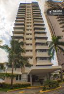 Apartamento En Ventaen Panama, Paitilla, Panama, PA RAH: 19-12190