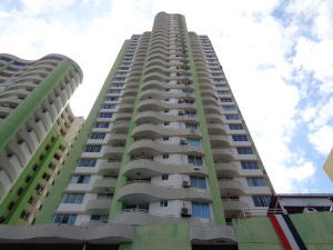 Apartamento En Ventaen Panama, Condado Del Rey, Panama, PA RAH: 19-12085