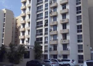 Apartamento En Alquileren Panama, Altos De Panama, Panama, PA RAH: 19-12200