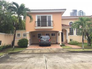 Casa En Ventaen Panama, Costa Del Este, Panama, PA RAH: 19-12202