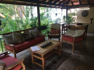 Casa En Ventaen Panama, Clayton, Panama, PA RAH: 19-12206