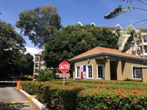 Apartamento En Alquileren Panama, Albrook, Panama, PA RAH: 19-12211
