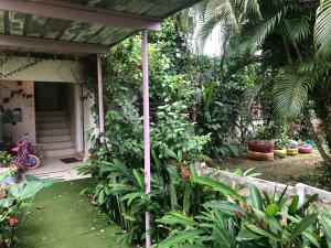 Apartamento En Ventaen Panama, Clayton, Panama, PA RAH: 19-12216