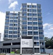 Apartamento En Alquileren Panama, Rio Abajo, Panama, PA RAH: 19-12218