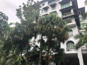Apartamento En Alquileren Panama, Amador, Panama, PA RAH: 19-12311
