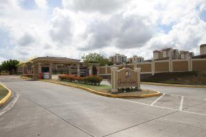 Casa En Ventaen Panama, Altos De Panama, Panama, PA RAH: 19-12226