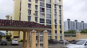 Apartamento En Ventaen Panama, Condado Del Rey, Panama, PA RAH: 19-12240