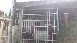 Casa En Ventaen San Miguelito, Amelia D, Panama, PA RAH: 19-12243
