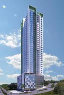 Apartamento En Alquileren Panama, Edison Park, Panama, PA RAH: 20-2870
