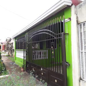 Casa En Ventaen Panama Oeste, Arraijan, Panama, PA RAH: 19-12265