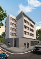 Apartamento En Ventaen Panama, Betania, Panama, PA RAH: 19-12266