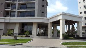 Apartamento En Ventaen Panama, Santa Maria, Panama, PA RAH: 19-12274