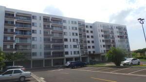 Apartamento En Alquileren Panama, Panama Pacifico, Panama, PA RAH: 19-12259