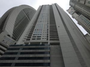 Apartamento En Alquileren Panama, Punta Pacifica, Panama, PA RAH: 19-12277