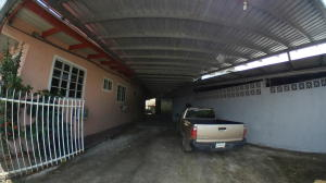 Galera En Ventaen Panama, Juan Diaz, Panama, PA RAH: 19-12288