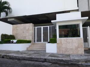 Apartamento En Ventaen Panama, Coco Del Mar, Panama, PA RAH: 19-12293