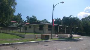 Casa En Ventaen Panama, Los Rios, Panama, PA RAH: 19-12296