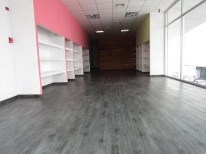 Consultorio En Alquileren Panama, Costa Del Este, Panama, PA RAH: 19-12306