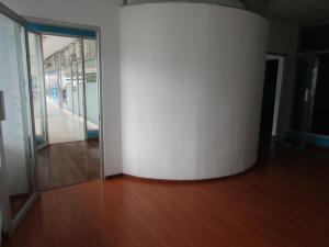 Consultorio En Alquileren Panama, Costa Del Este, Panama, PA RAH: 19-12309
