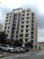 Apartamento En Ventaen Panama, Condado Del Rey, Panama, PA RAH: 19-12312