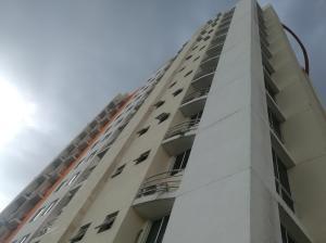 Apartamento En Alquileren Panama, El Cangrejo, Panama, PA RAH: 19-12322